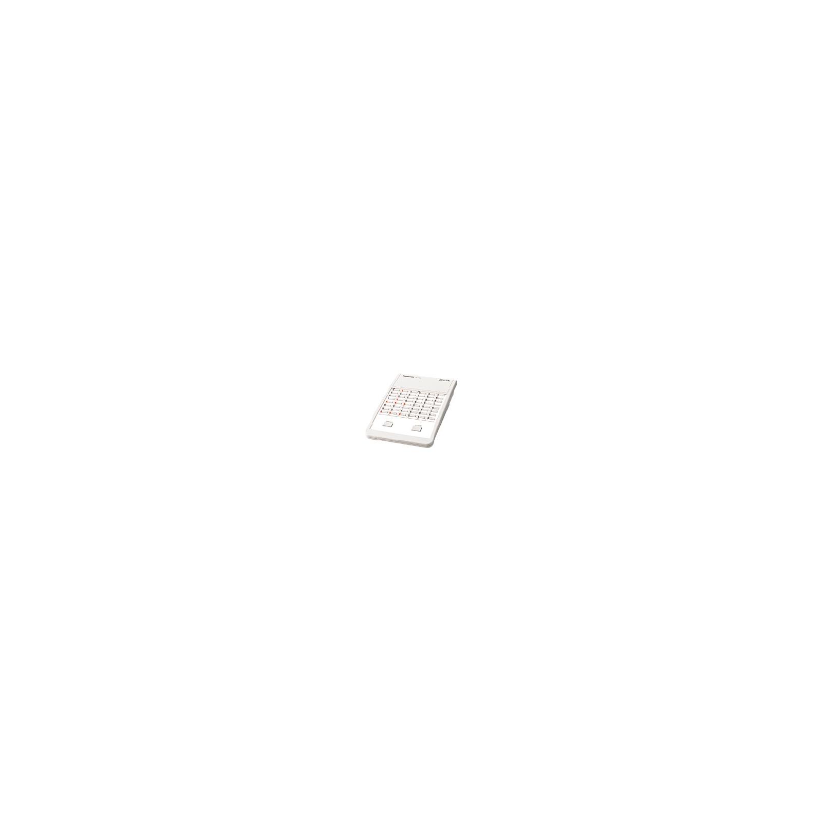 Системная консоль PANASONIC KX-T7441