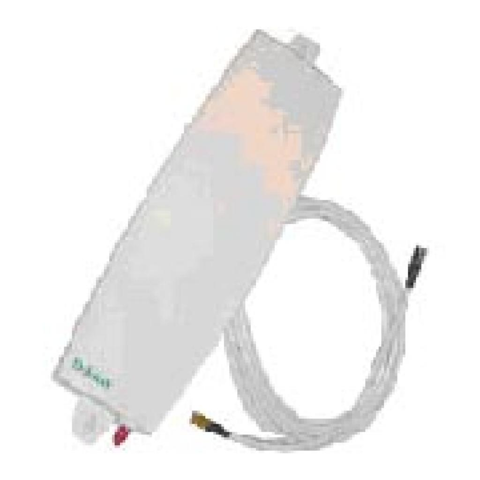 Антенна Wi-Fi ANT24-1200 D-Link