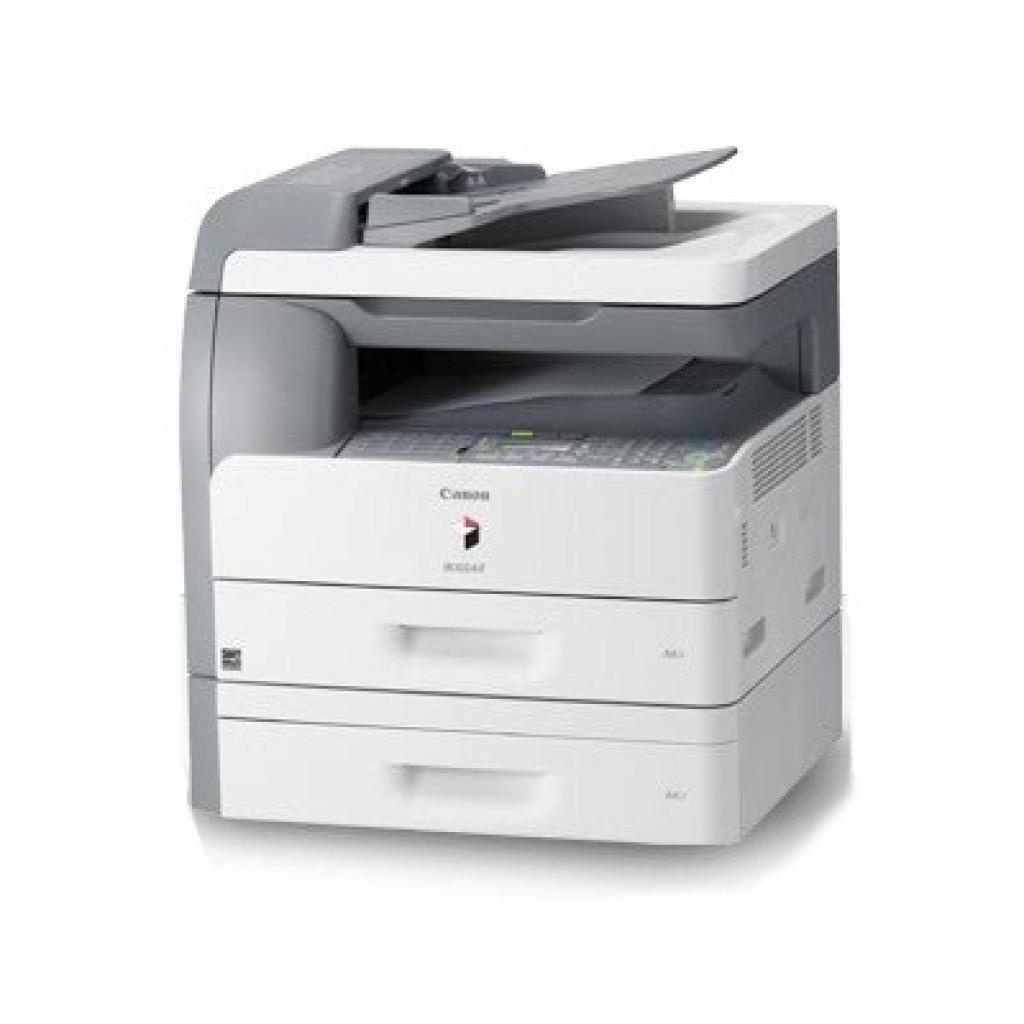 Многофункциональное устройство iR-1024iF Canon (2587B001)