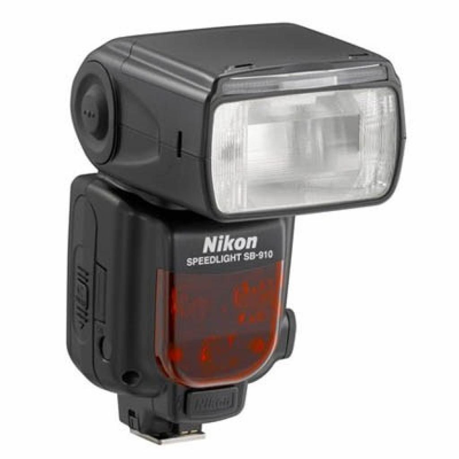 Вспышка Speedlight SB-910 Nikon (FSA04001)