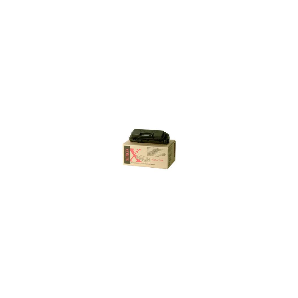 Картридж Phaser 3400 (Max) XEROX (106R00462)