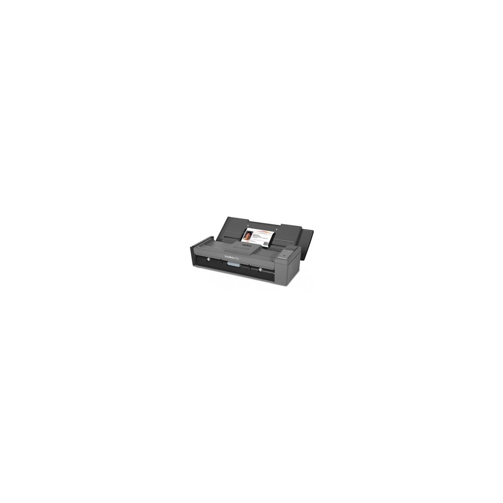 Сканер Kodak i920 (8462434)
