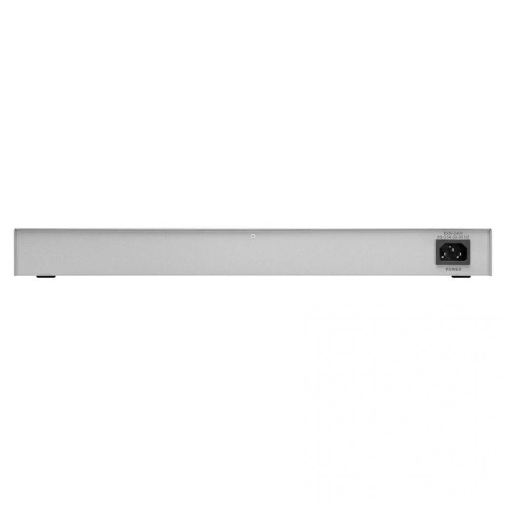 Коммутатор сетевой Cisco SF102 (SF102-24-EU) изображение 2