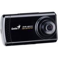 Видеорегистратор Genius DVR-HD550 (32300057100)