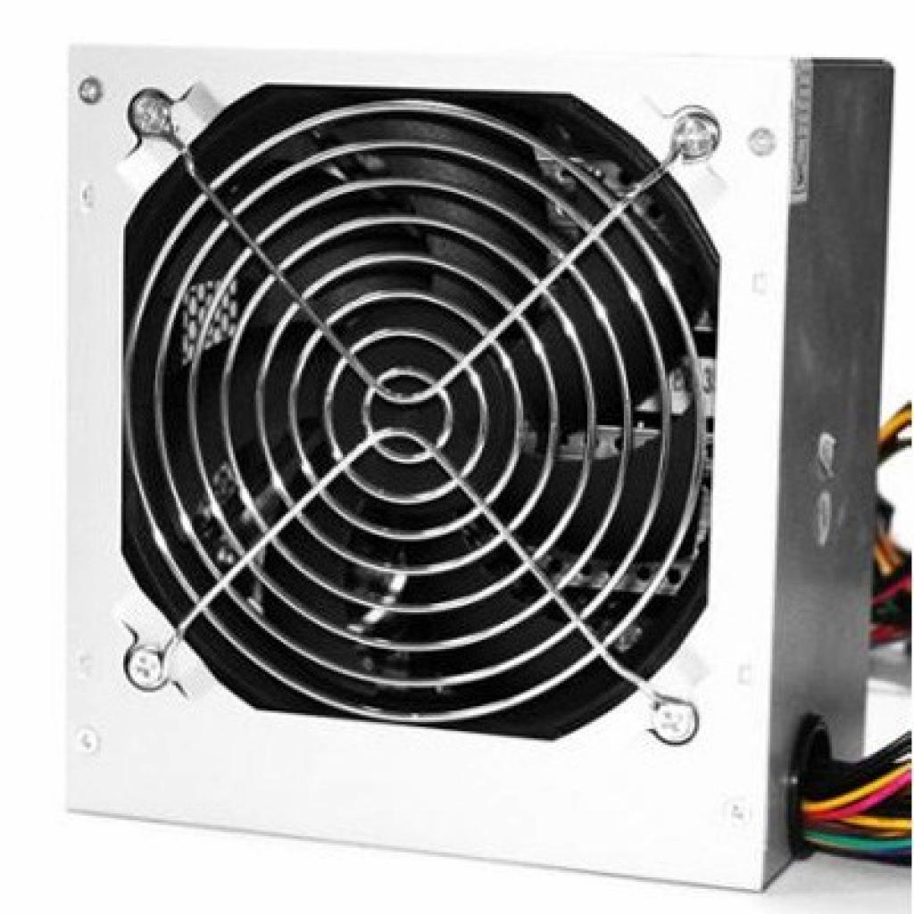 Блок питания LogicPower 450W (ATX-450W-120)