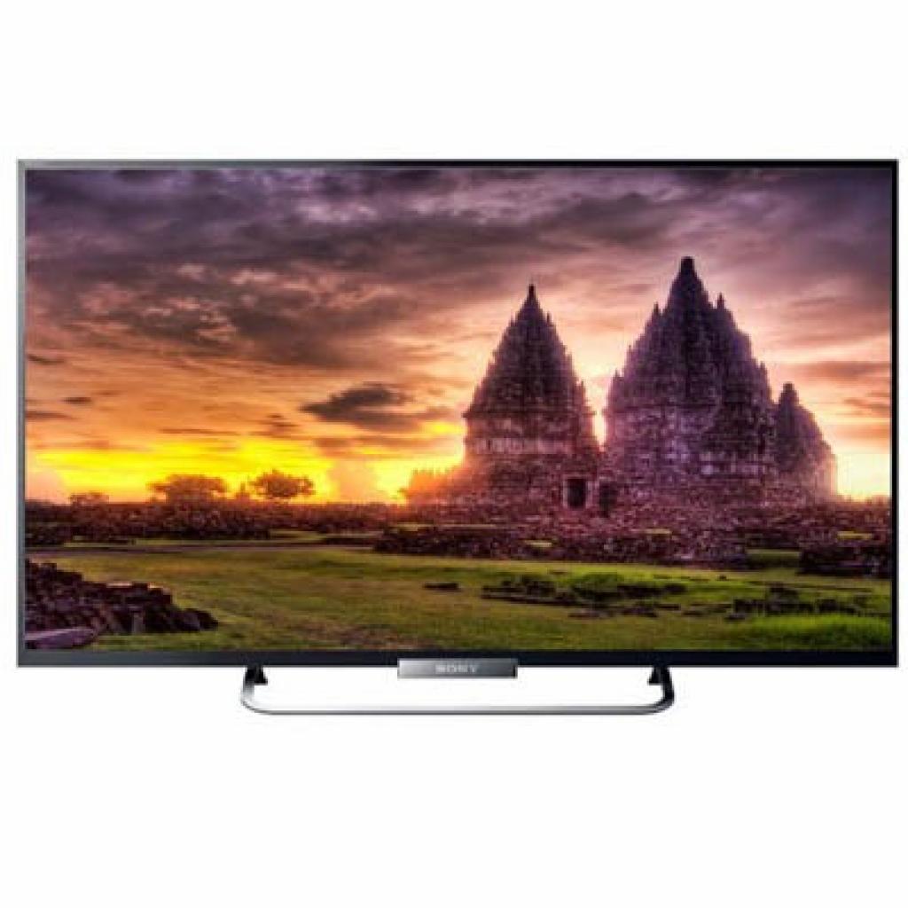 Телевизор SONY KDL-32W653A (KDL32W653ABAEP)