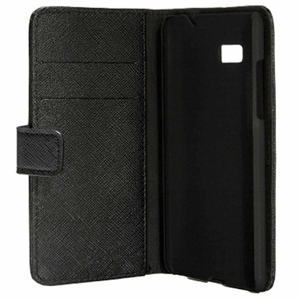 Чехол для моб. телефона Drobak для HTC Desire 600 /Wallet Elegant (218838) изображение 2