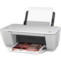 Многофункциональное устройство HP DJ Ink Advantage 1515 (B2L57C)