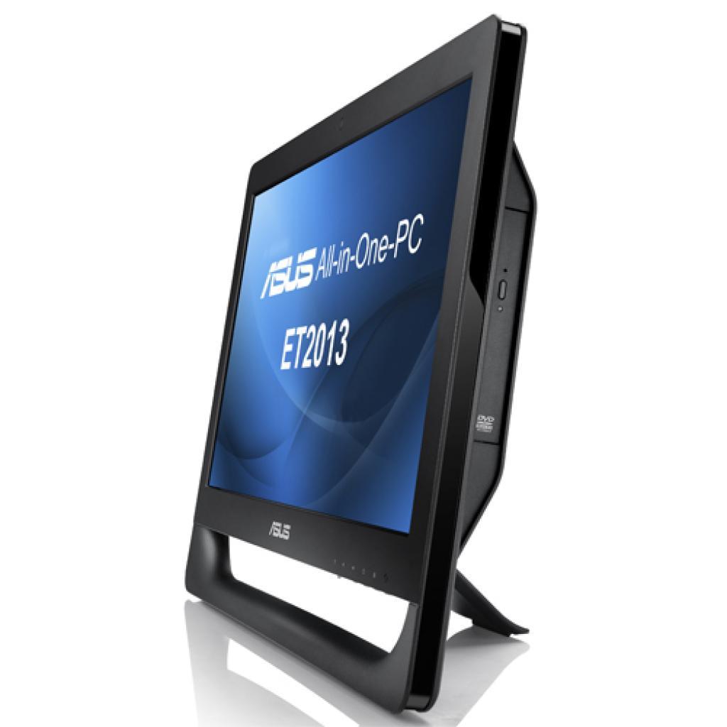 Компьютер ASUS EeeTop ET2013IUKI-B020M (90PT00E100173VZ) изображение 3