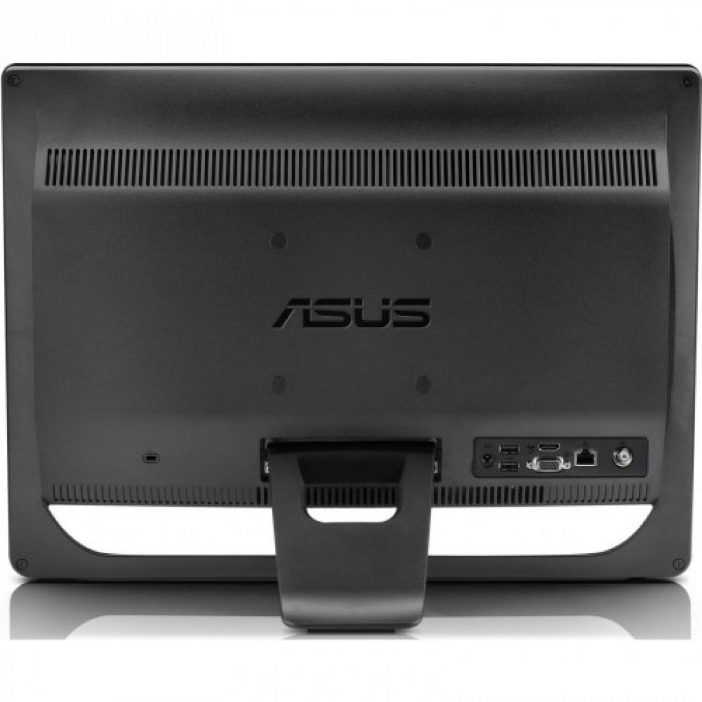 Компьютер ASUS EeeTop ET2013IUKI-B020M (90PT00E100173VZ) изображение 4