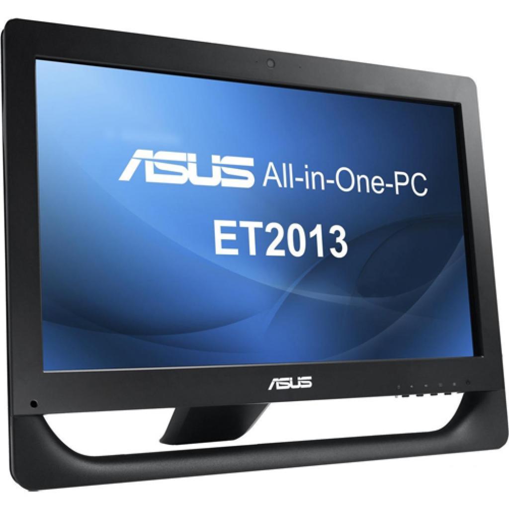 Компьютер ASUS EeeTop ET2013IUKI-B020M (90PT00E100173VZ)