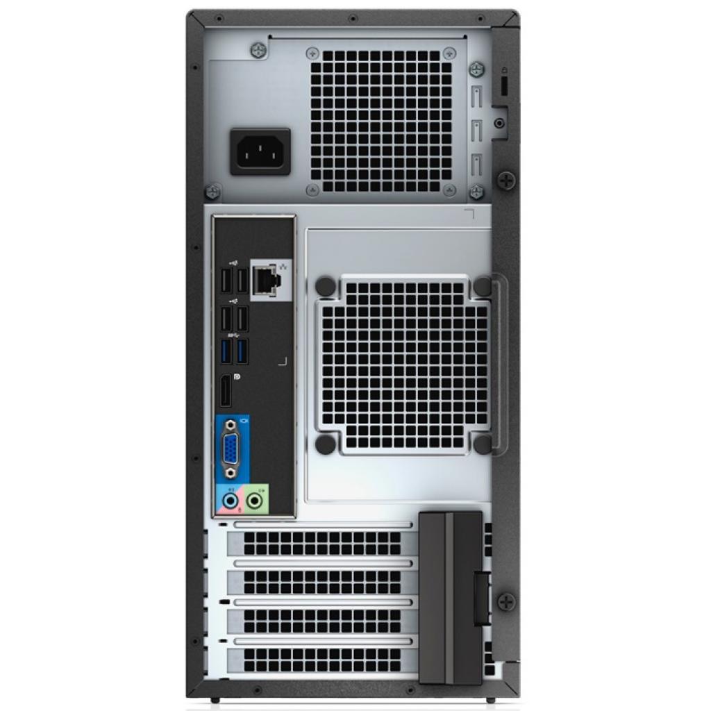 Компьютер Dell OptiPlex 3020 MT (210-MT3020-i3) изображение 4