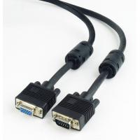 -#-Кабель мультимедийный Подовжувач вiдео Cablexpert (CC-PPVGAX-6B)