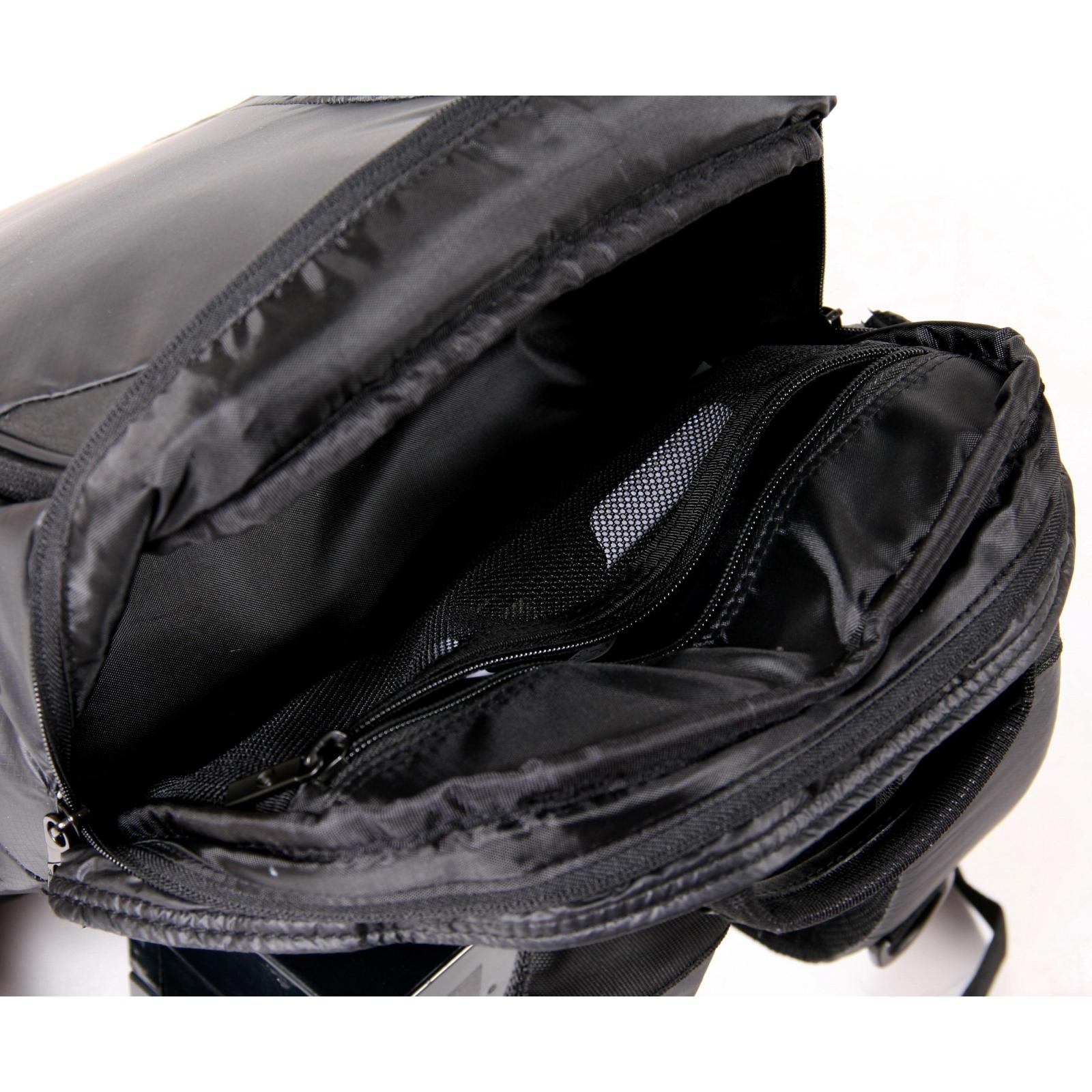 """Рюкзак для фототехники SUMDEX +NB 14"""" (NRC-404BK) изображение 3"""