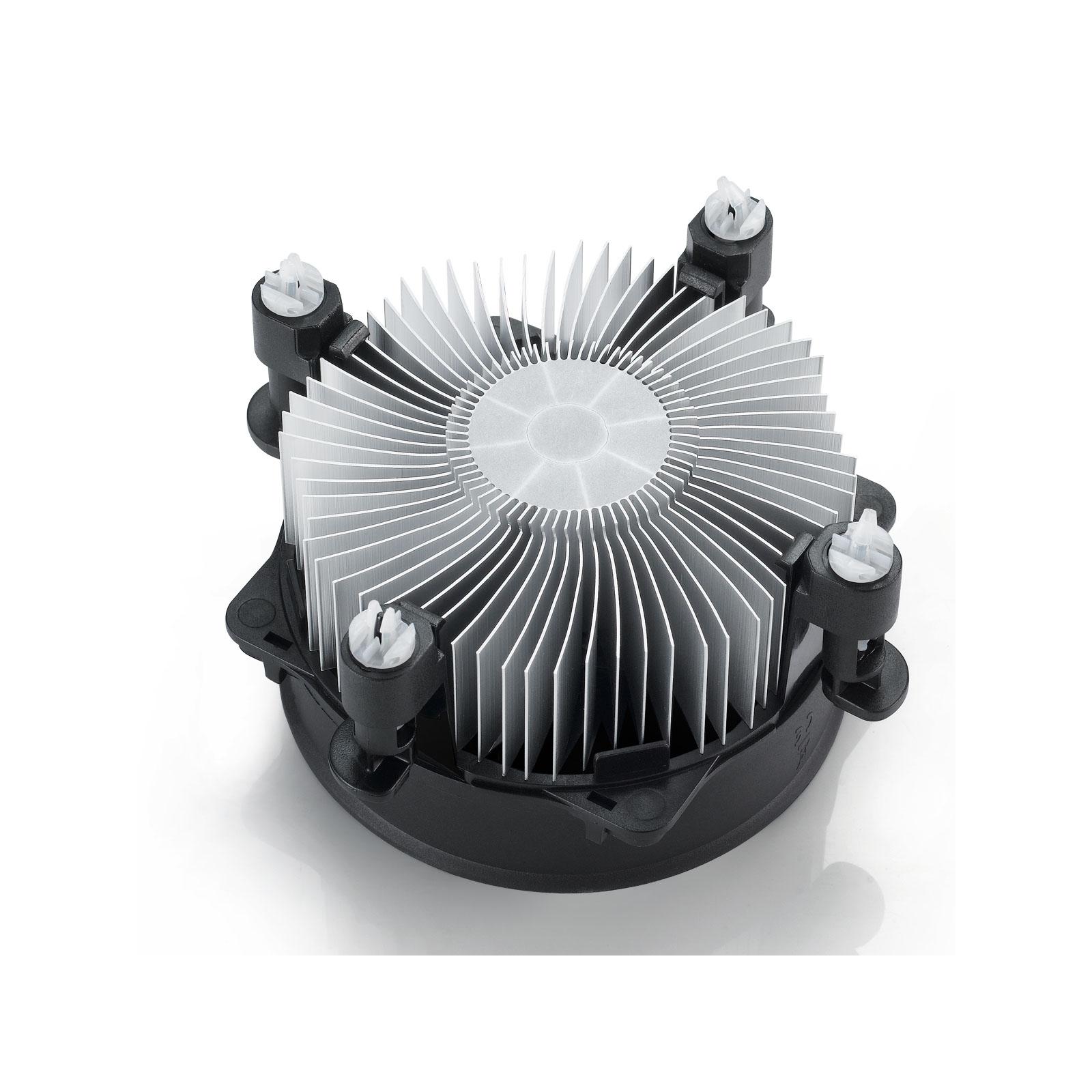 Кулер для процессора Deepcool ALTA 9 изображение 2