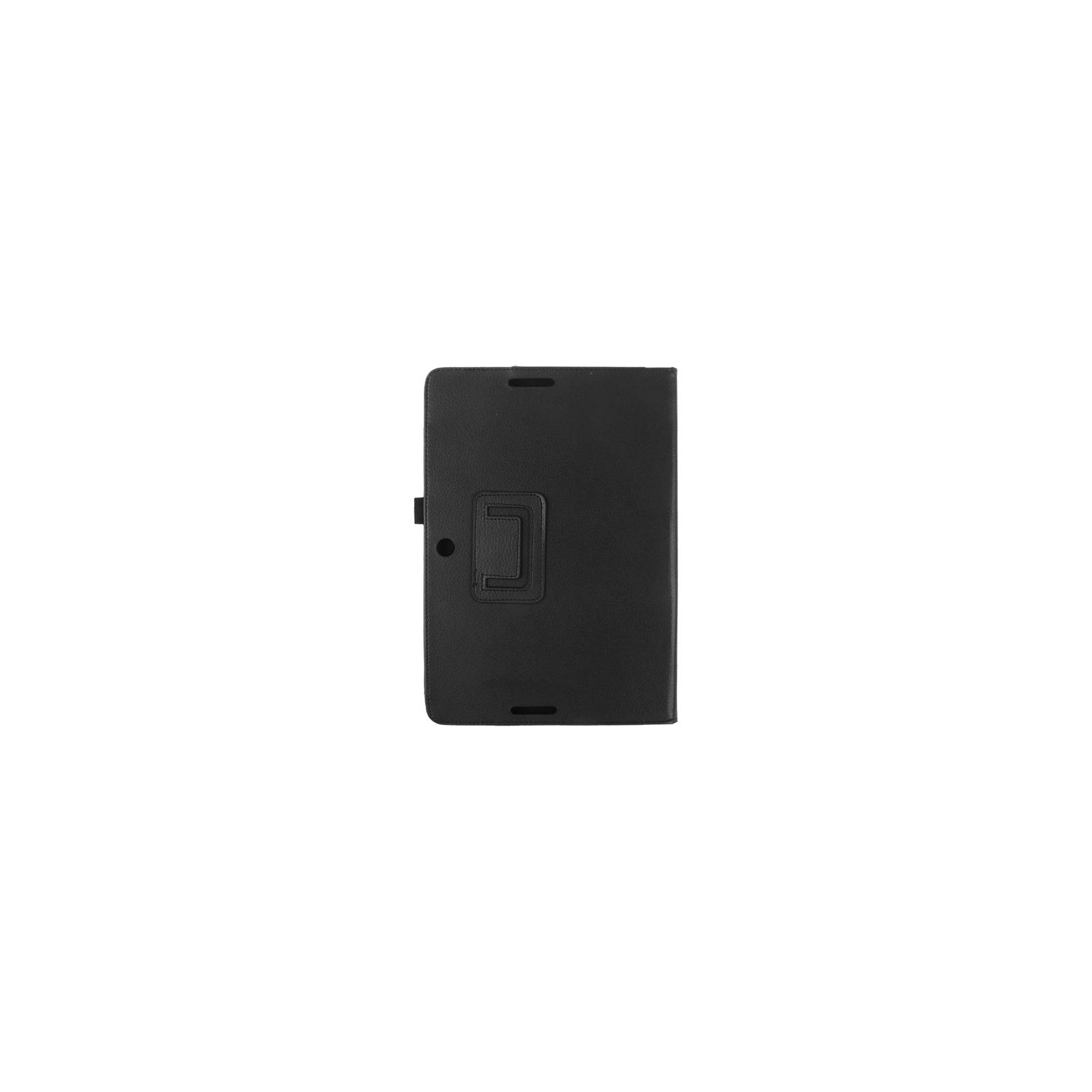 """Чехол для планшета Pro-case ASUS ME102 10"""" (ME102) изображение 2"""