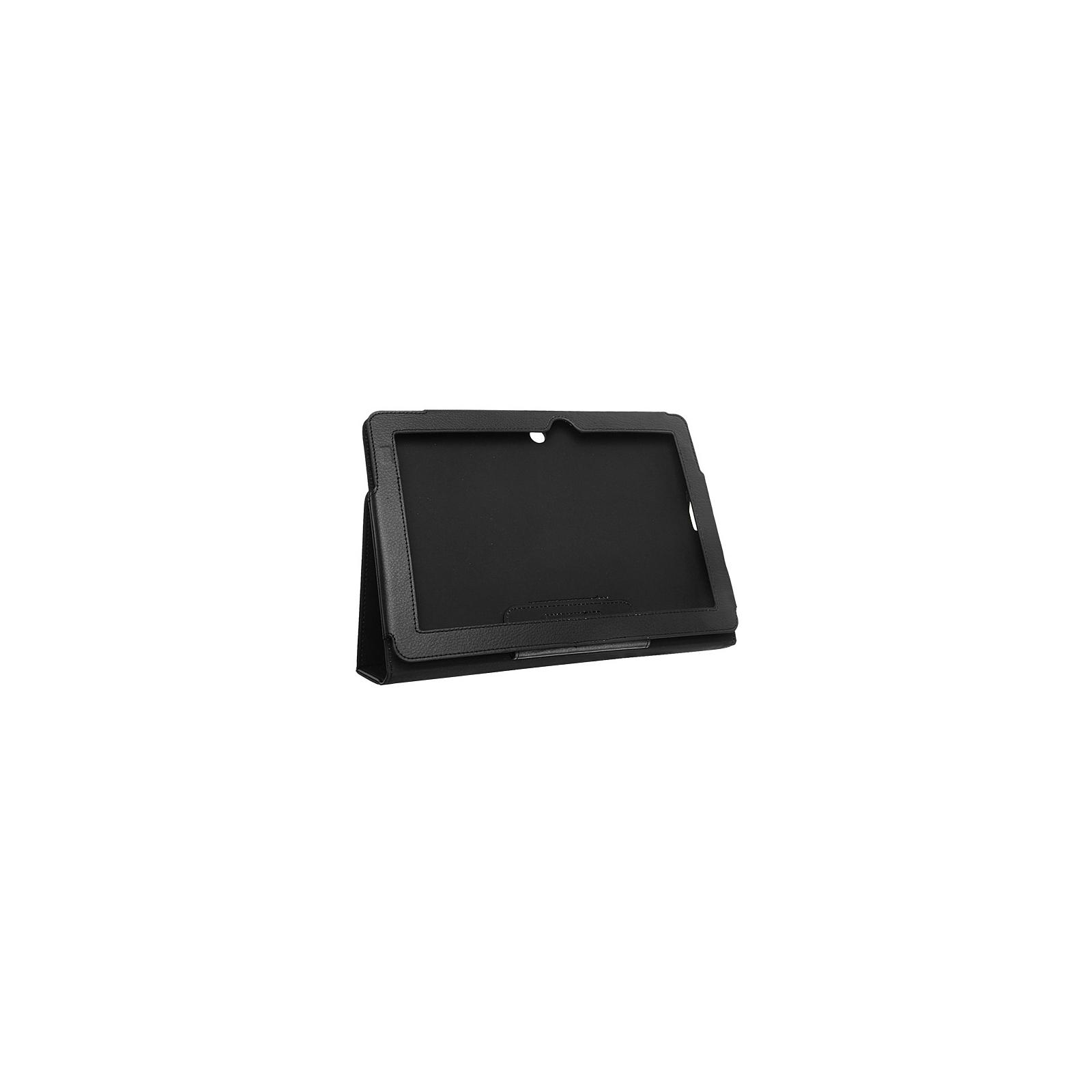 """Чехол для планшета Pro-case ASUS ME102 10"""" (ME102) изображение 3"""