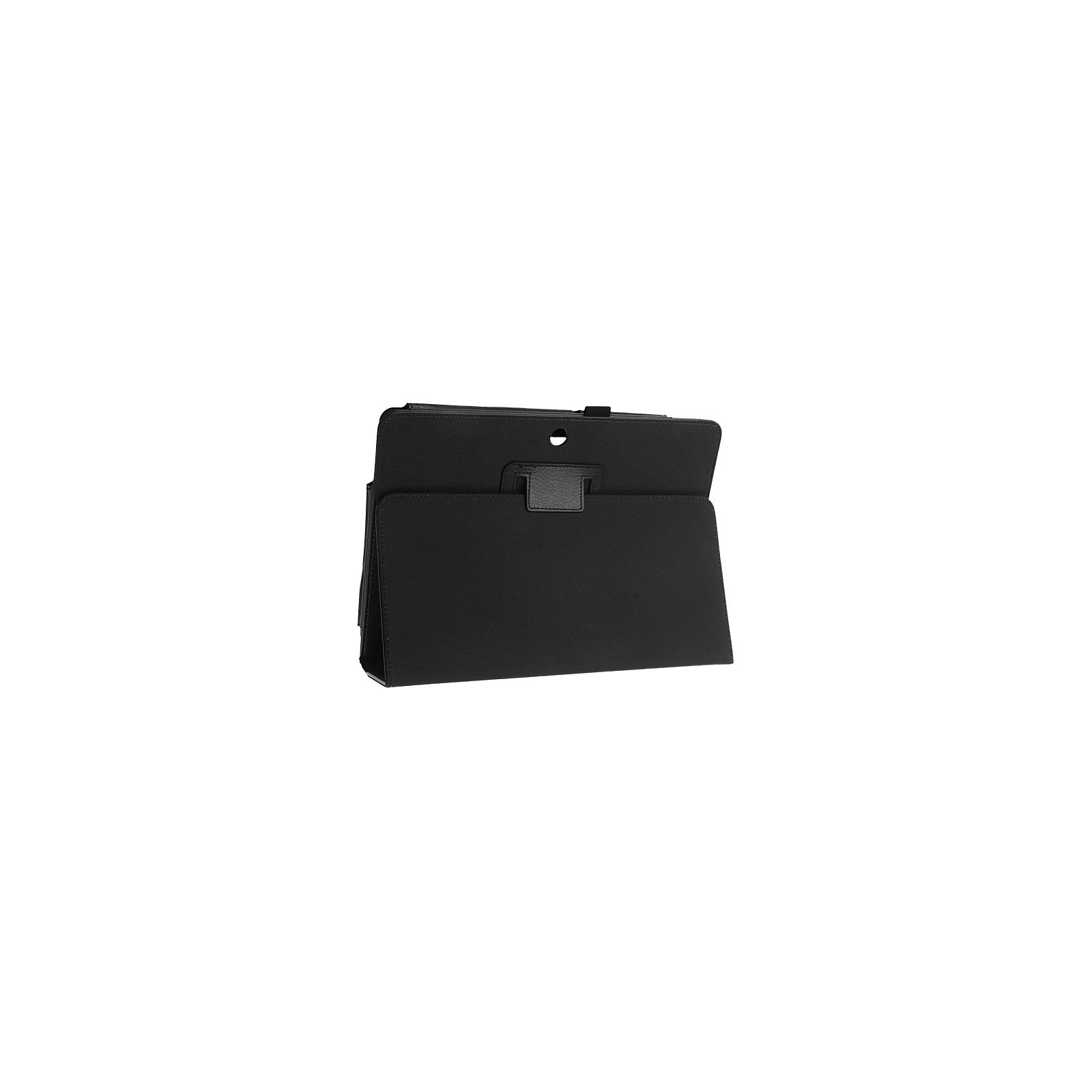 """Чехол для планшета Pro-case ASUS ME102 10"""" (ME102) изображение 4"""