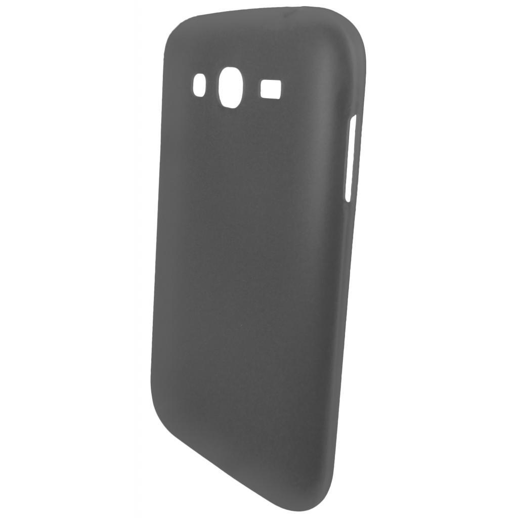Чехол для моб. телефона GLOBAL для Samsung i9080/i9082 Galaxy Grand (черный) (1283126446870)