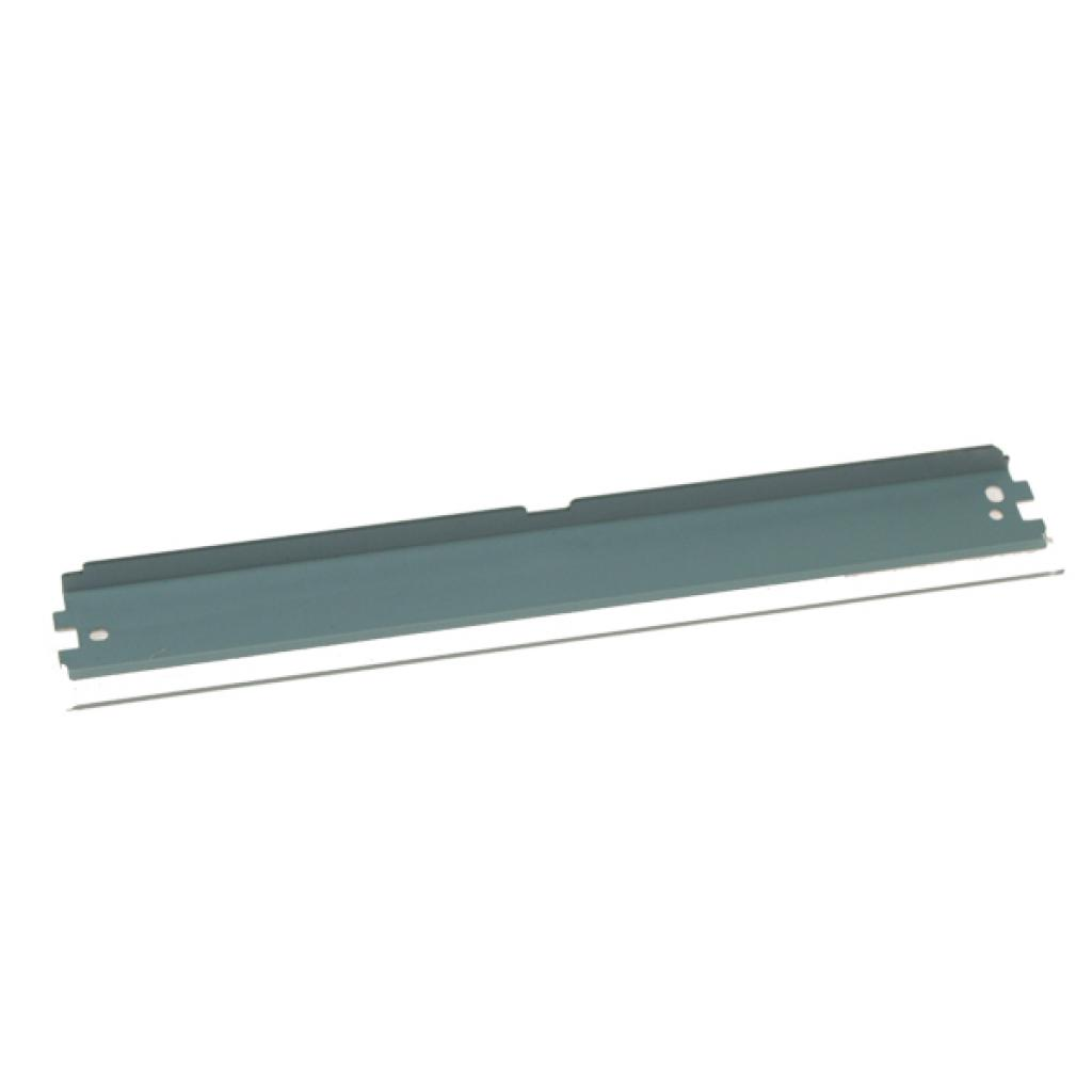 Чистящее лезвие Kuroki (Ракель) HP LJ P2035/P2055 (030052/DLC)