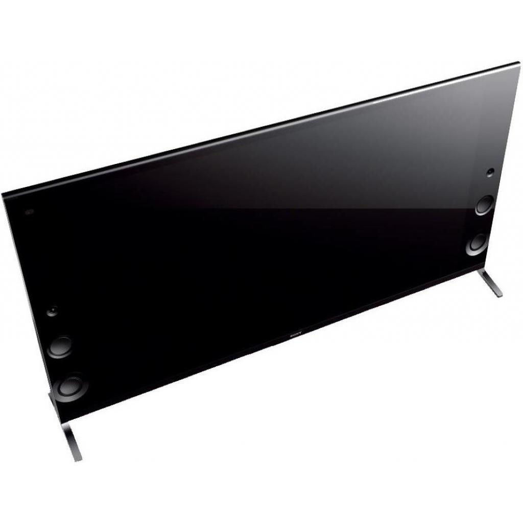 Телевизор SONY KDL-55W905B (55X9005BBAEP) изображение 3