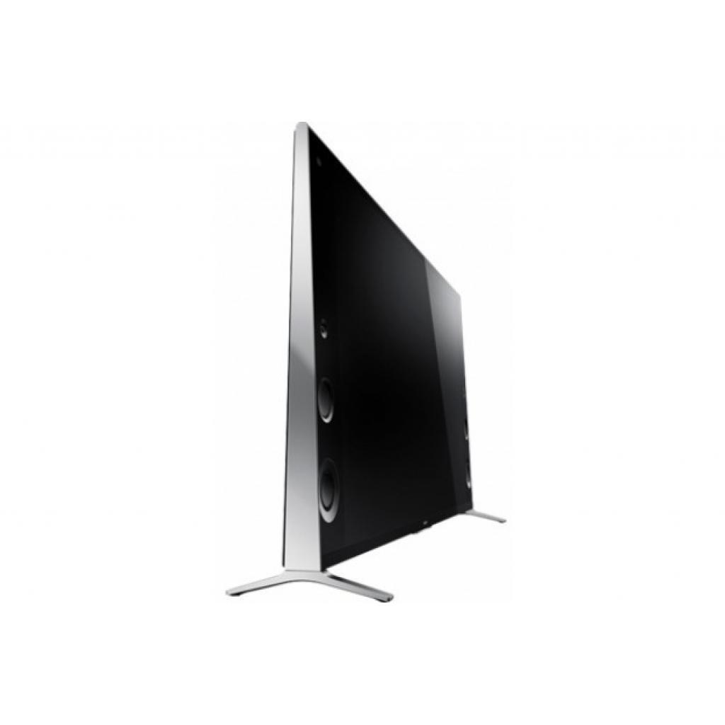 Телевизор SONY KDL-55W905B (55X9005BBAEP) изображение 4