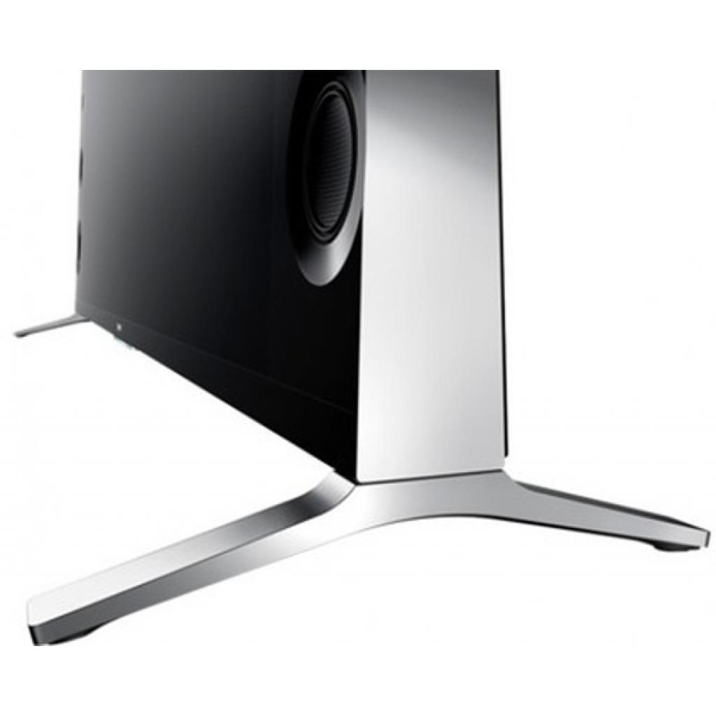Телевизор SONY KDL-55W905B (55X9005BBAEP) изображение 6