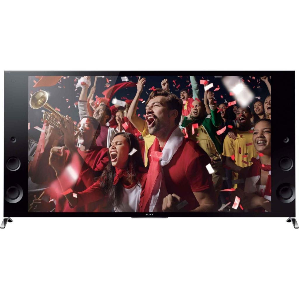 Телевизор SONY KDL-55W905B (55X9005BBAEP)