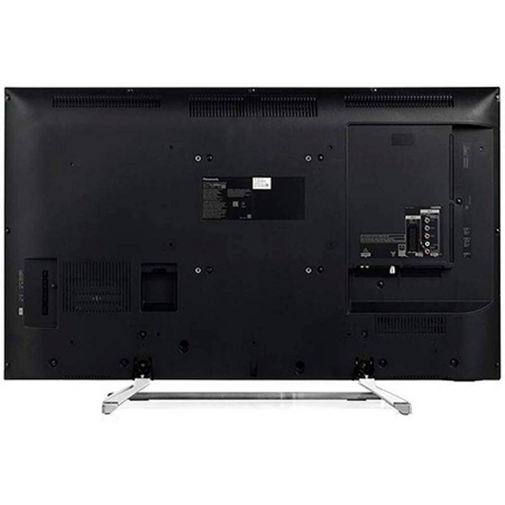 Телевизор PANASONIC TX-40ASR650 изображение 3
