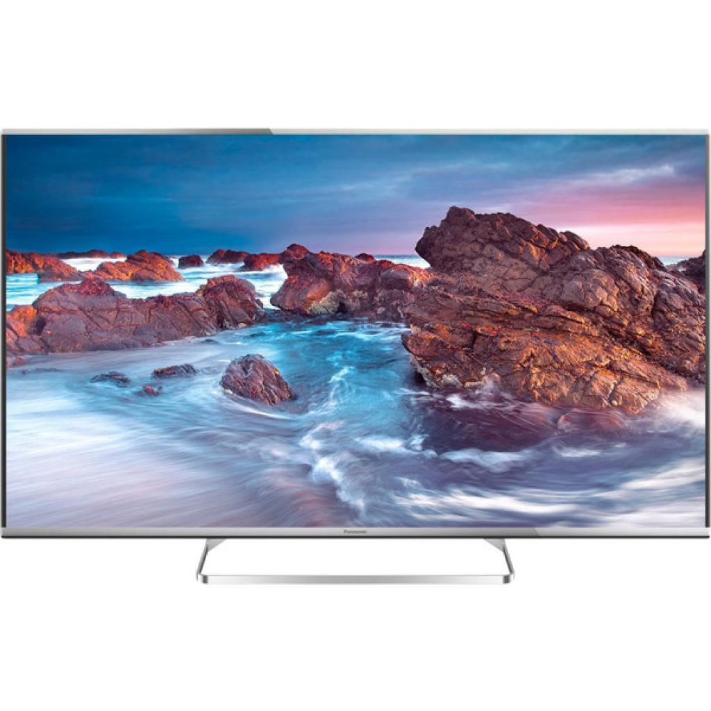 Телевизор PANASONIC TX-40ASR650