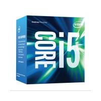 Процессор INTEL Core™ i5 6500 (BX80662I56500)
