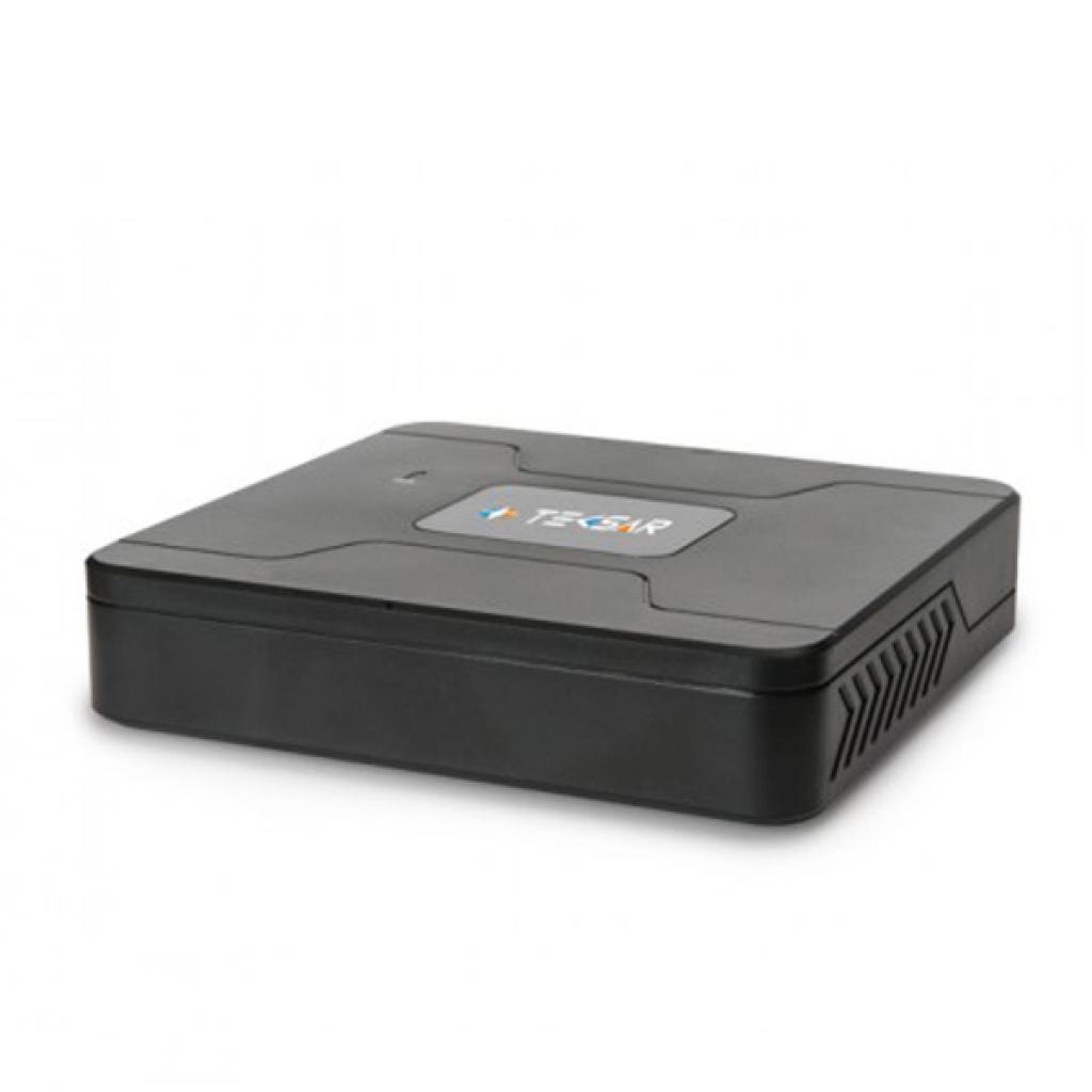 Комплект видеонаблюдения Tecsar AHD 8OUT + HDD 2TB (6909) изображение 2