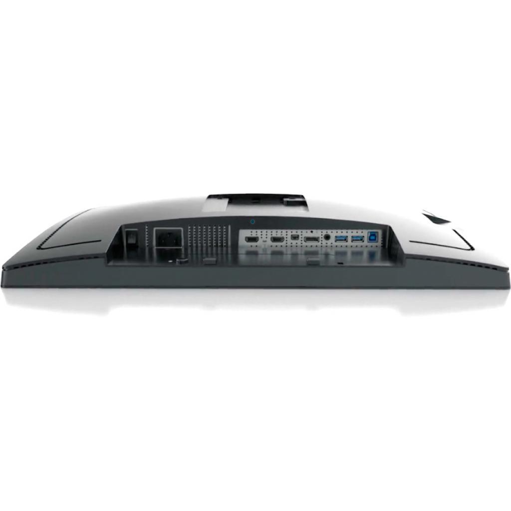 Монитор HP Z24s (J2W50A4) изображение 5