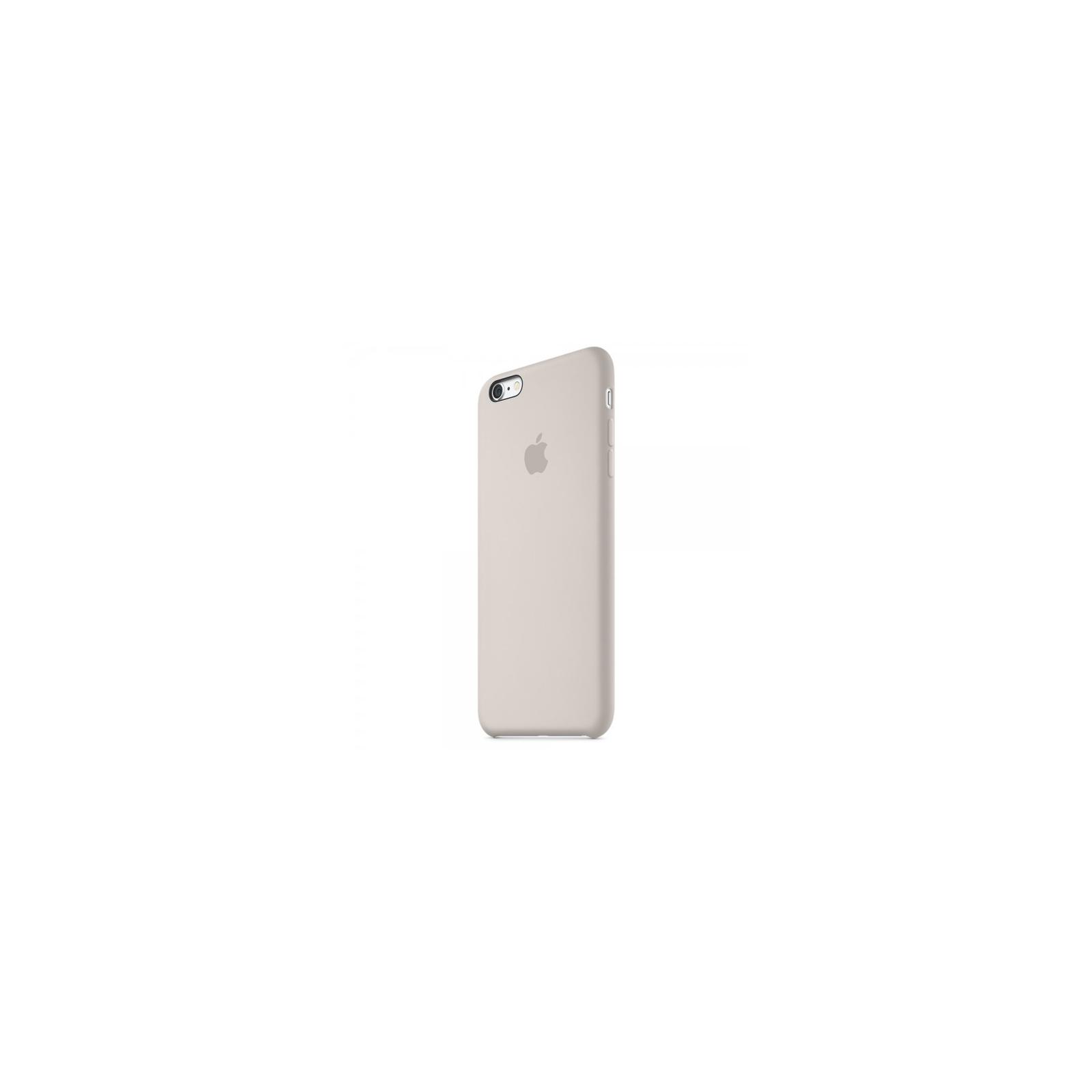 Чехол для моб. телефона Apple для iPhone 6 Plus/6s Plus Stone (MKXN2ZM/A) изображение 2