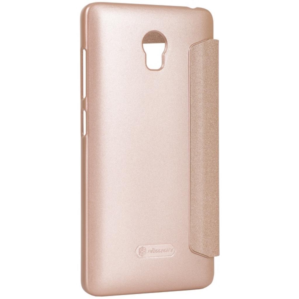 Чехол для моб. телефона NILLKIN для Lenovo Vibe P1 Gold (6248070) (6248070) изображение 2