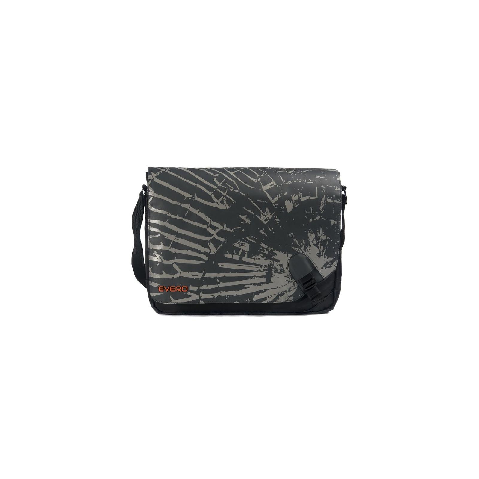 Сумка для ноутбука Evero 15.6 (FN801GP)