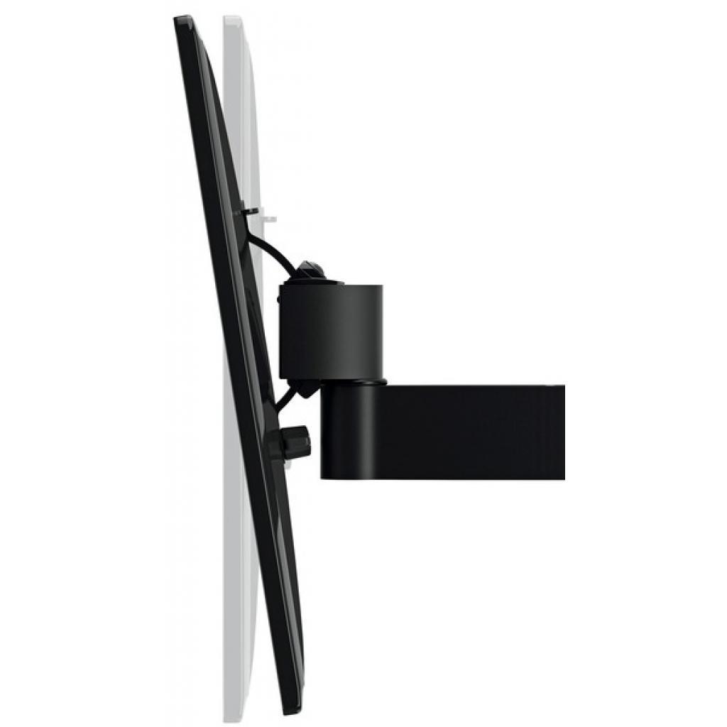 Кронштейн VOGELS W53060 Black (W53060) изображение 3