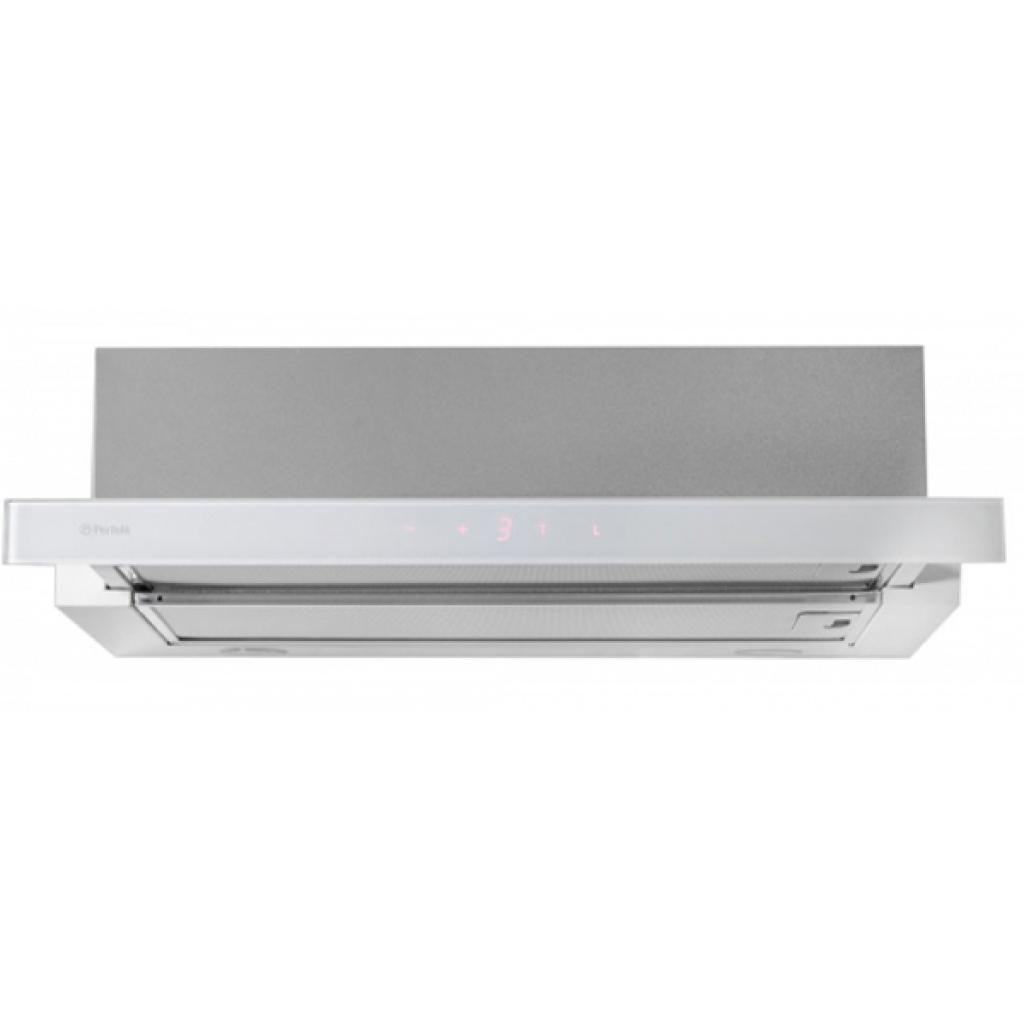 Вытяжка кухонная PERFELLI TLS 6632 W LED изображение 3