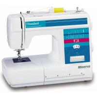 Швейная машина Minerva JSTAND