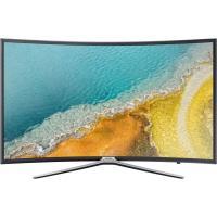 Телевизор Samsung UE40K6500 (UE40K6500BUXUA)