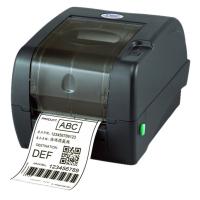 Принтер этикеток TSC TTP-345IE (99-127A003-41LF)