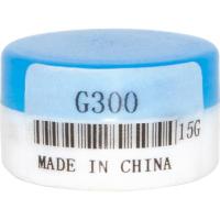 Смазка для термопленок Foshan G-300 HP universal, 15г (G-300)