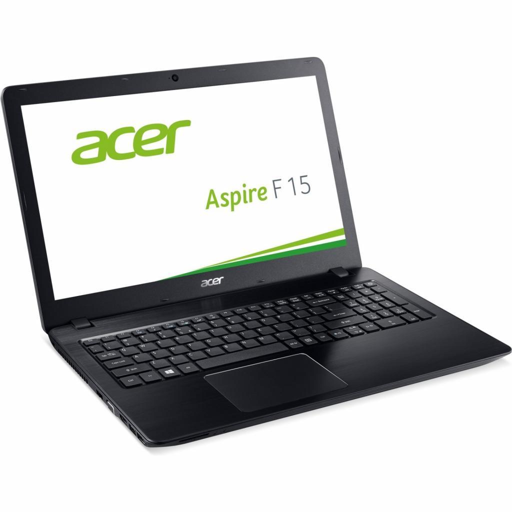 Ноутбук Acer Aspire F15 F5-573G-38L7 (NX.GFJEU.026) изображение 2