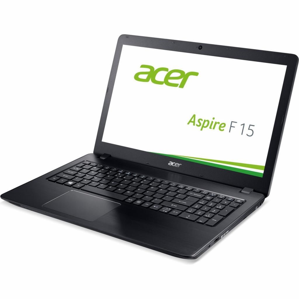 Ноутбук Acer Aspire F15 F5-573G-38L7 (NX.GFJEU.026) изображение 3