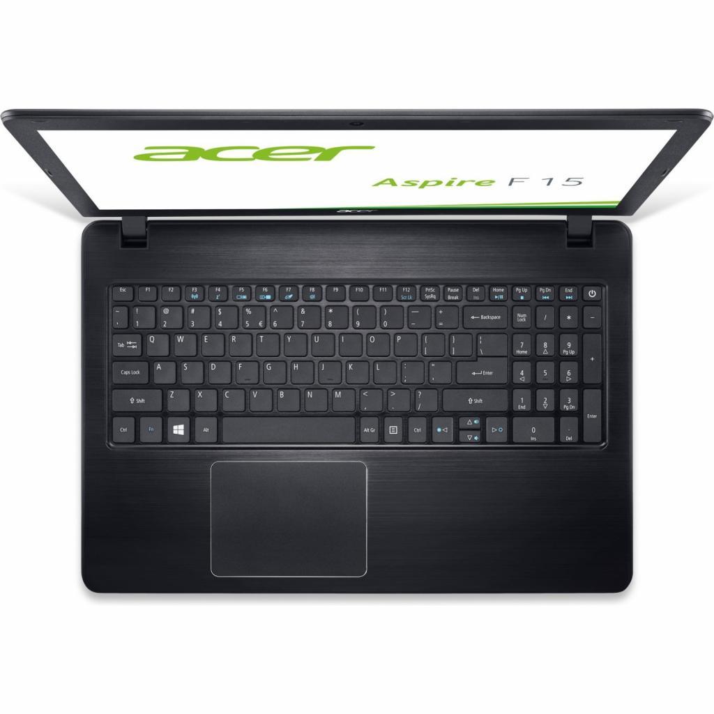Ноутбук Acer Aspire F15 F5-573G-38L7 (NX.GFJEU.026) изображение 4