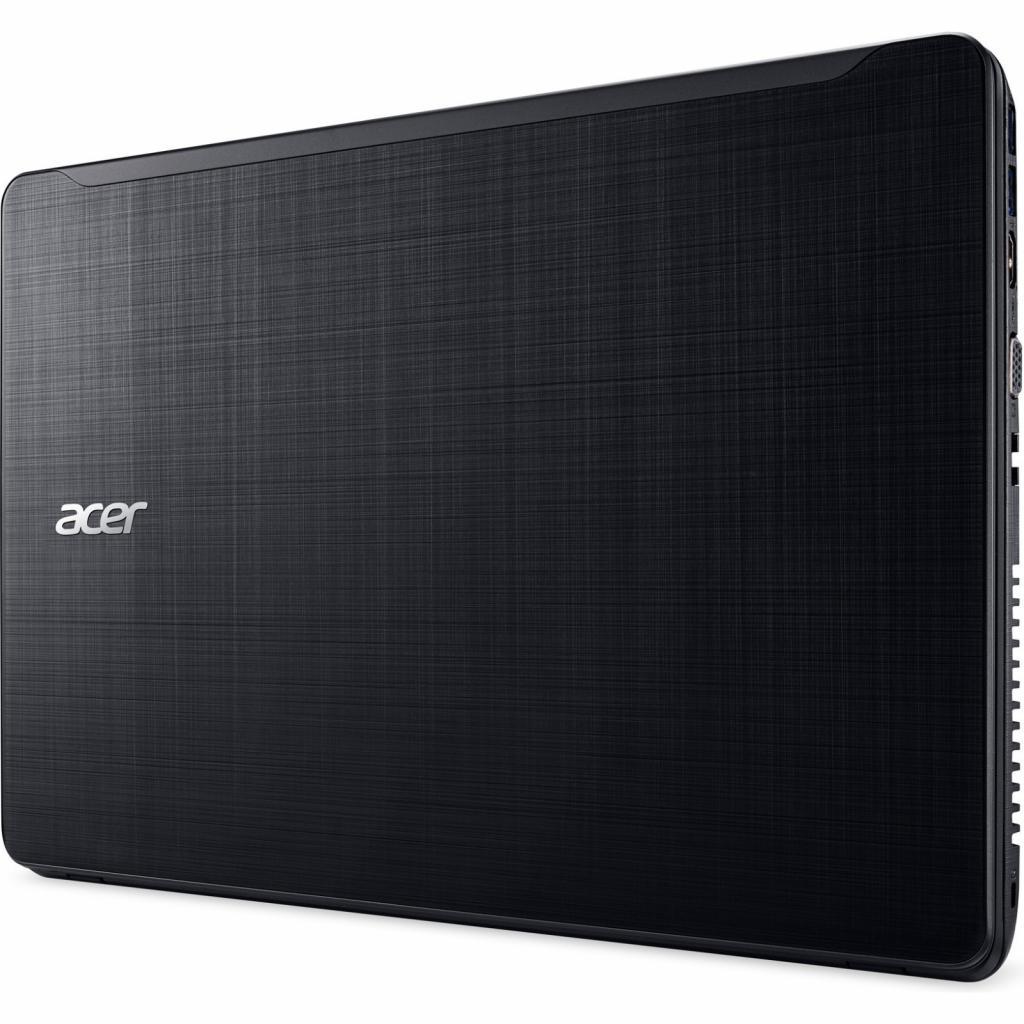 Ноутбук Acer Aspire F15 F5-573G-38L7 (NX.GFJEU.026) изображение 8