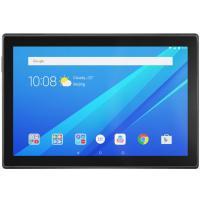 "Купить                  Планшет Lenovo Tab 4 10"" WiFi 2/16GB Slate Black (ZA2J0059UA)"