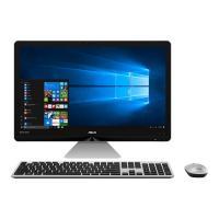 Компьютер ASUS ZN270IEUK-RA018T (90PT01R1-M00950)