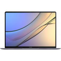 Ноутбук Huawei Matebook X WT-W09 (53010ANU)