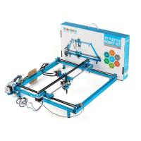 Робот Makeblock XY-Plotter Robot Kit v2.0 (09.00.14)
